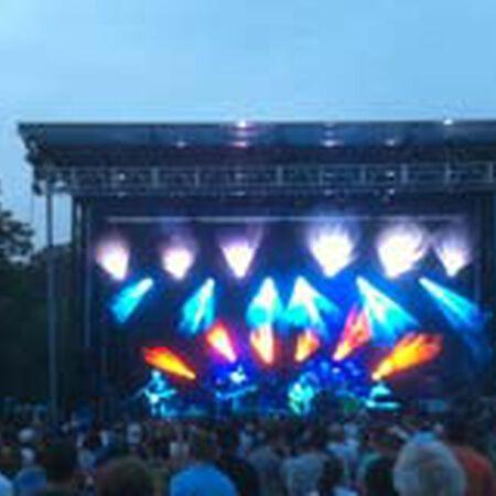 06/23/11 Maymont Park, Richmond, VA