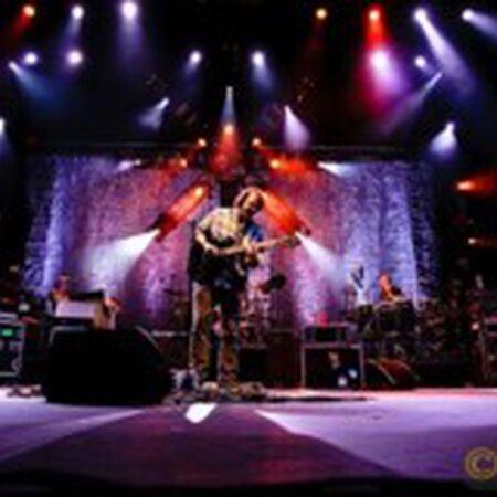 10/17/08 Lakewood Amphitheatre, Atlanta, GA