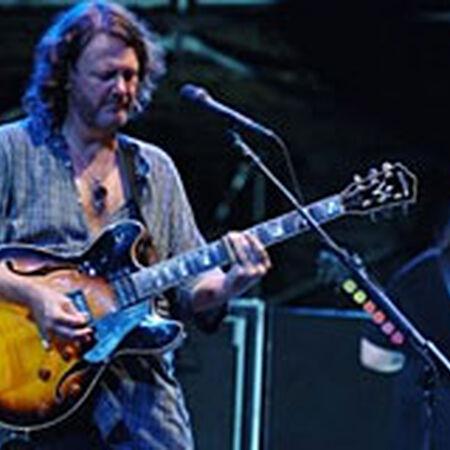 06/11/05 Bonnaroo Music Festival , Manchester, TN
