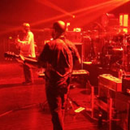 02/06/13 AE Stage One, Pittsburgh, PA