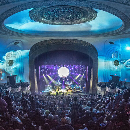 the string cheese incident online music of 12 29 2017 the capitol theatre port chester. Black Bedroom Furniture Sets. Home Design Ideas