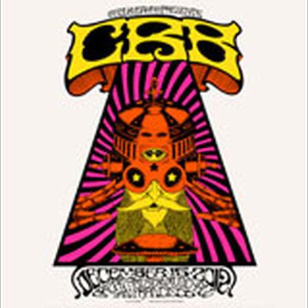 12/15/12 CRB Ravens Reels, San Francisco, CA