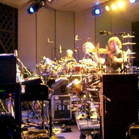 07/24/05 Ives Concert Theatre, Danbury, CT