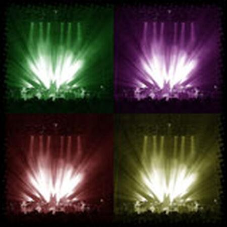 10/09/10 Wilma Theater, Missoula, MT
