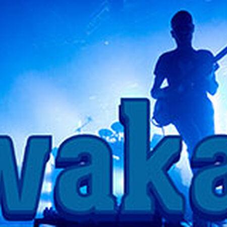 06/07/15 Wakarusa, Ozark, AR