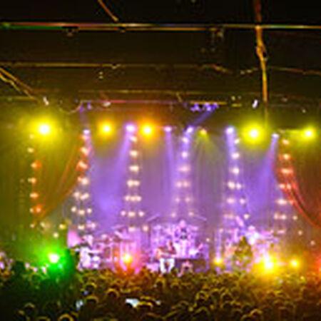 02/11/12 The Fillmore Auditorium, Denver, CO
