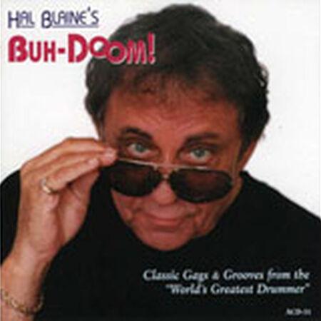 Bud-Doom!