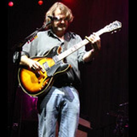 10/11/05 Littlejohn Coliseum, Clemson, SC