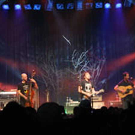 12/29/12 Boulder Theater, Boulder, CO