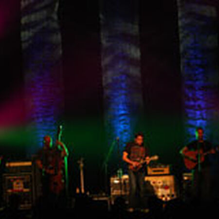 01/10/13 Tennessee Theatre, Knoxville, TN