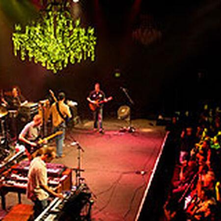 02/17/07 The Fillmore, San Francisco, CA