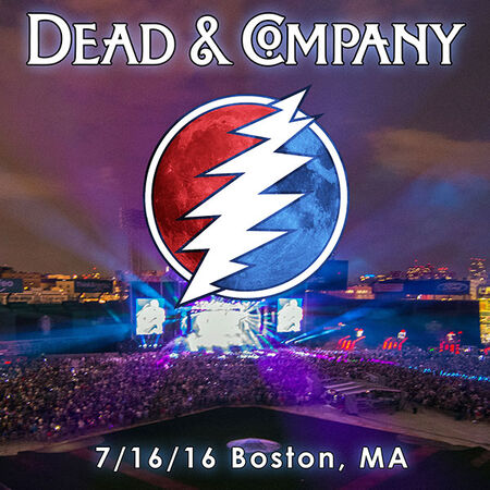 07/16/16 Fenway Park, Boston,  MA