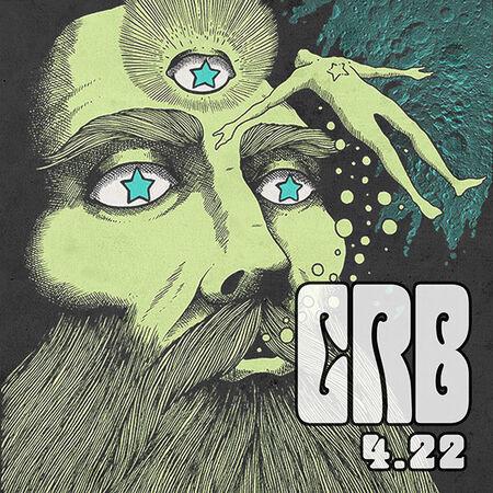 04/22/17 Raven Reels, Big Sur, CA