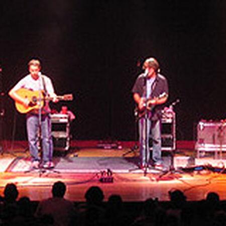 08/11/06 Penn's Peak, Jim Thorpe, PA