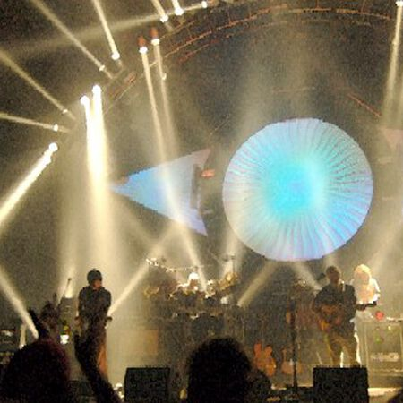 07/11/07 Beacon Theatre, New York, NY