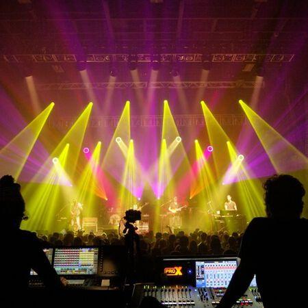 01/12/18 Taft Theatre, Cincinnati, OH