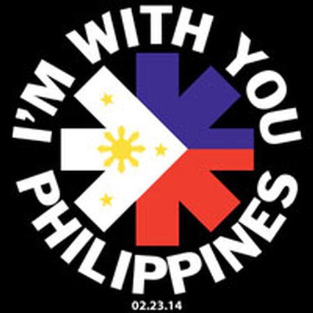 02/23/14 International Music Festival, Clark Pampanga, PH