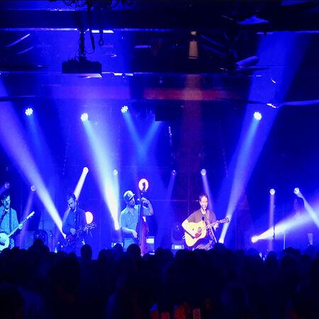 01/11/19 Crystal Bay Casino, Crystal Bay, NV