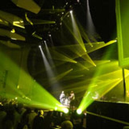 10/04/11 Johnny Mercer Theatre, Savannah, GA