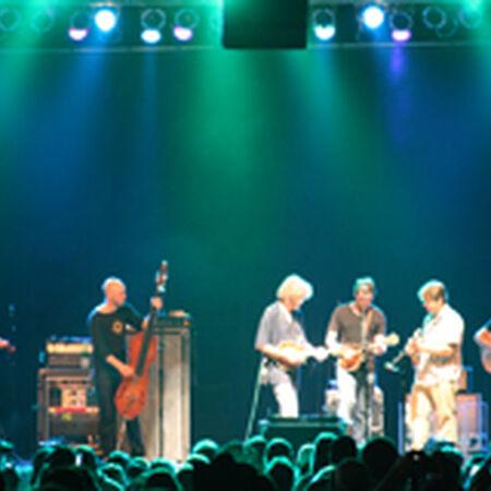 05/29/11 Delfest, Cumberland, MD