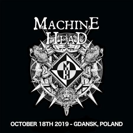 10/18/19 B90, Gdansk, Poland