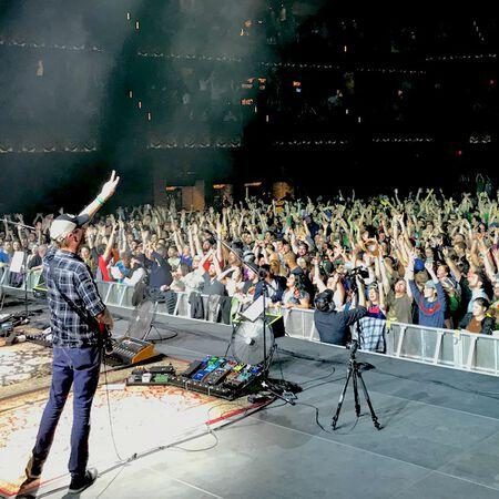 02/15/18 The Anthem, Washington, DC