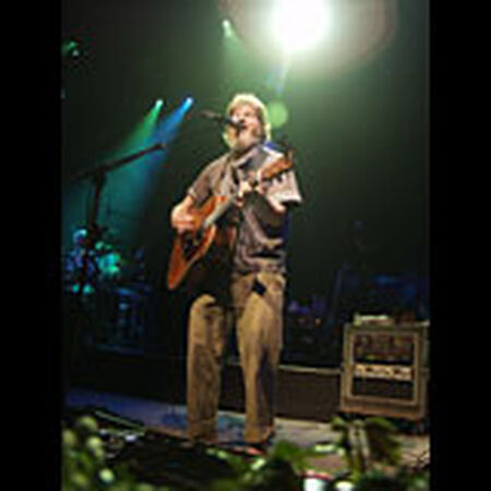 03/11/04 The Fillmore Auditorium, Denver, CO