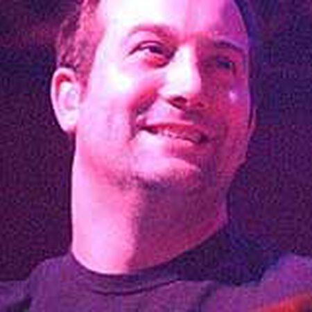 03/10/06 The Chicago Theatre, Chicago, IL