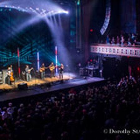 01/25/14 The Tabernacle, Atlanta, GA