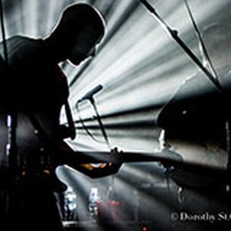 04/18/15 Wanee Music Festival, Live Oak, FL