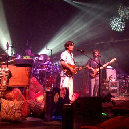 07/06/05 Summerfest, Milwaukee, WI
