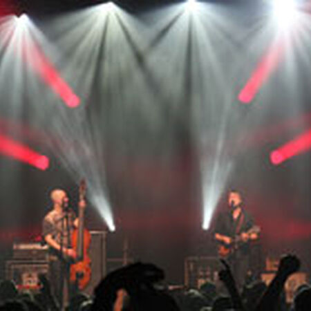 09/30/11 Tuscaloosa Amphitheater, Tuscaloosa, AL