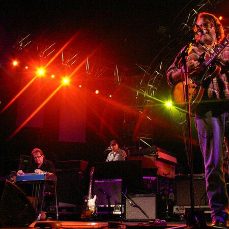 10/01/06 Rupp Arena, Lexington, KY