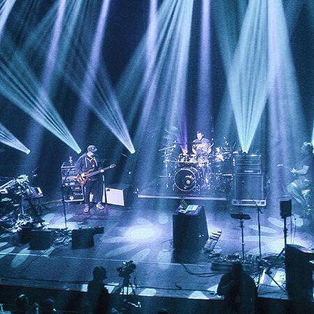 01/04/20 Riviera Theater, Chicago, IL