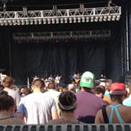 07/06/13 80-35 Festival, Des Moines, IA