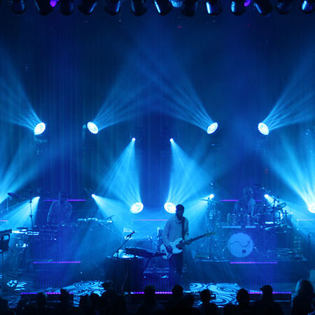 02/25/17 Skyway, Minneapolis, MN