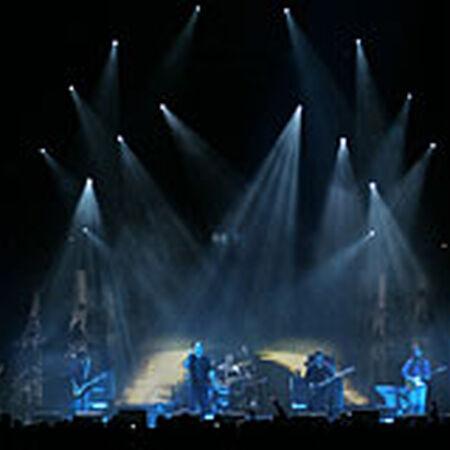 11/27/04 John LaBatt Centre, London, ON