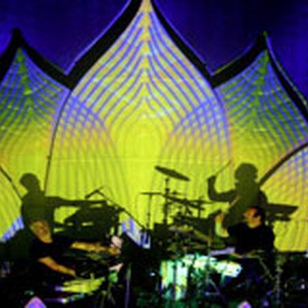 02/18/12 Blu Nightclub, Stateline, NV