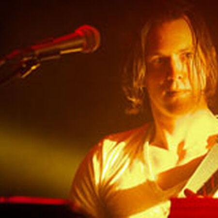 02/26/12 Warehouse Live, Houston, TX
