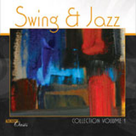 Swing & Jazz Collection - Volume 1