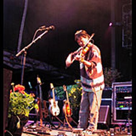 04/05/02 Waterloo Park, Austin, TX