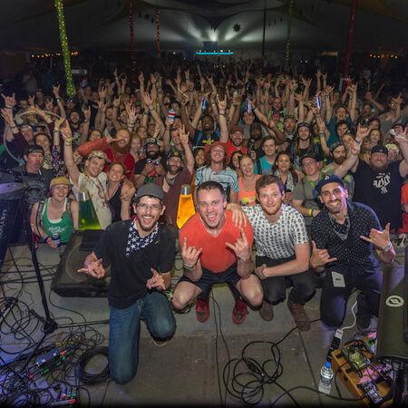 05/26/18 Summer Camp, Chillicothe, IL