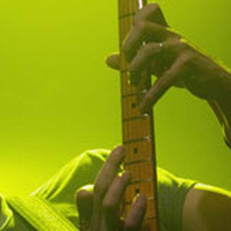 04/11/13 Freebird Live, Jacksonville, FL
