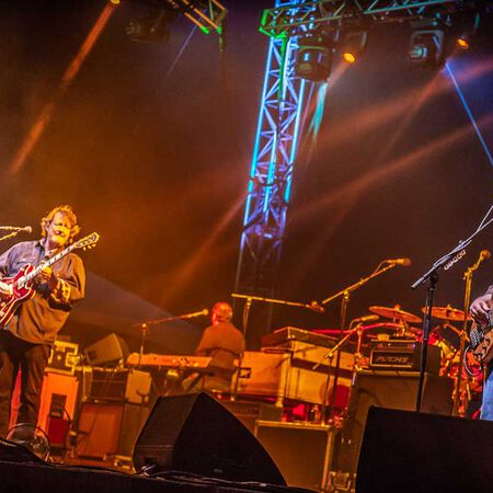 04/20/18 Wanee Festival, Live Oak, FL