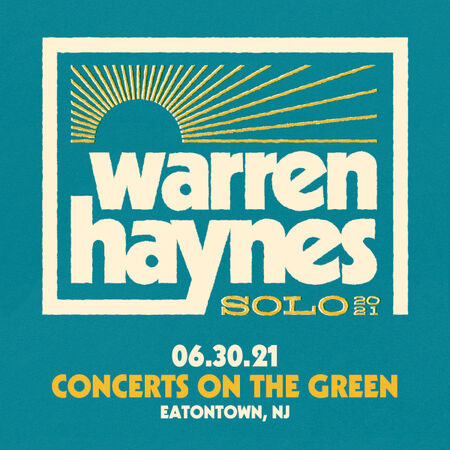 06/30/21 Suneagles Golf Club, Eatontown, NJ