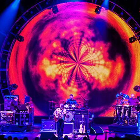 06/22/13 The Starlight Theatre, Kansas City, MO