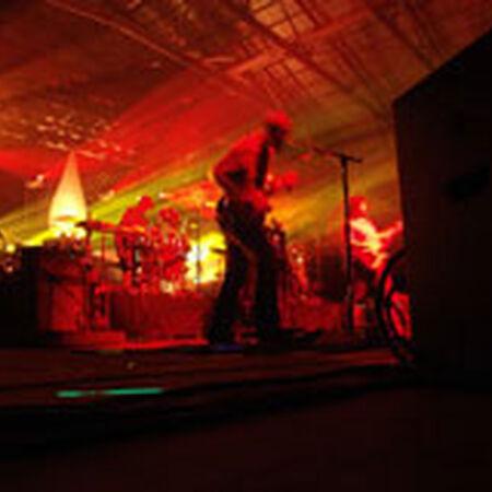 09/29/07 Chevorlet Theatre, Wallingford, CT