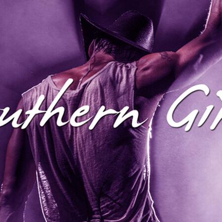 Southern Girl - Live 5/3/13 Charlotte, NC