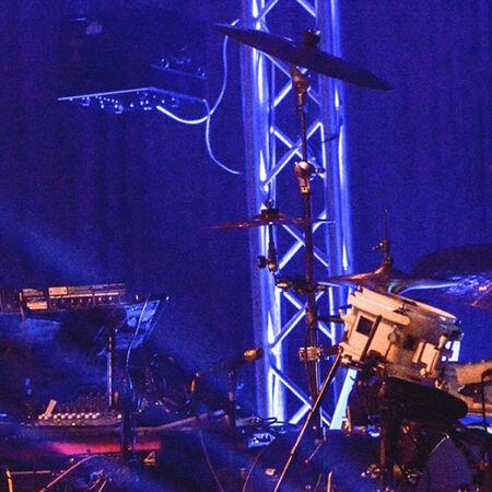 11/22/15 Awakening Festival, Orlando, FL