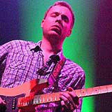 07/15/06 All Good Music Festival, Masontown, WV